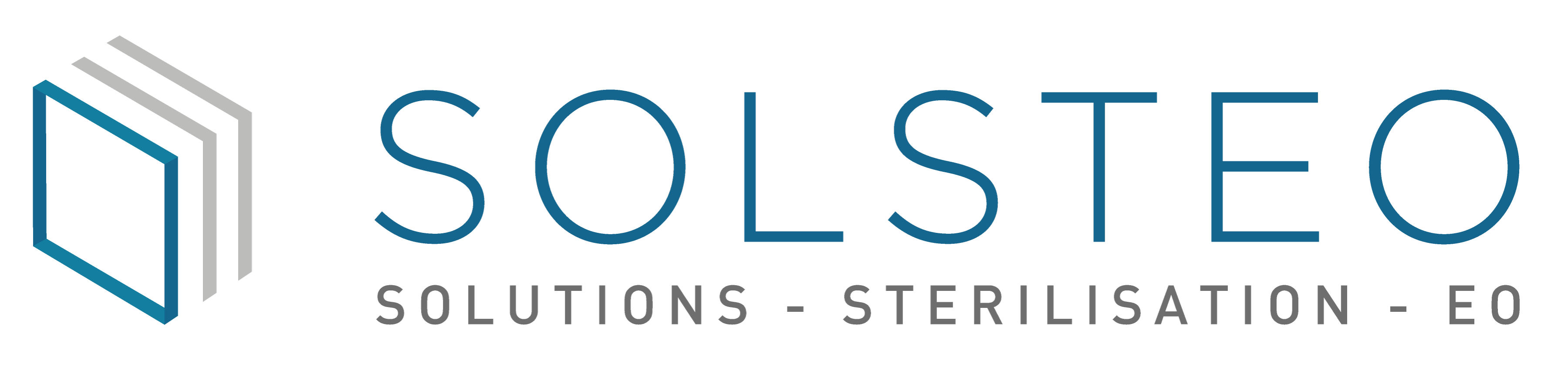 SOLSTEO - solutions de stérilisation à l'oxyde d'éthylène